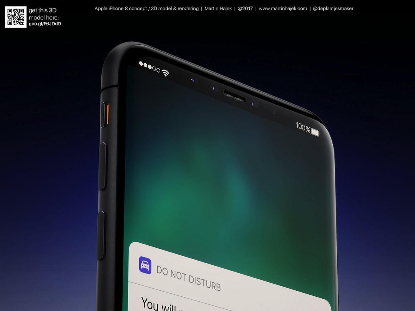iPhone-Pro-8-Martin-Hajek-Reders-2.jpg