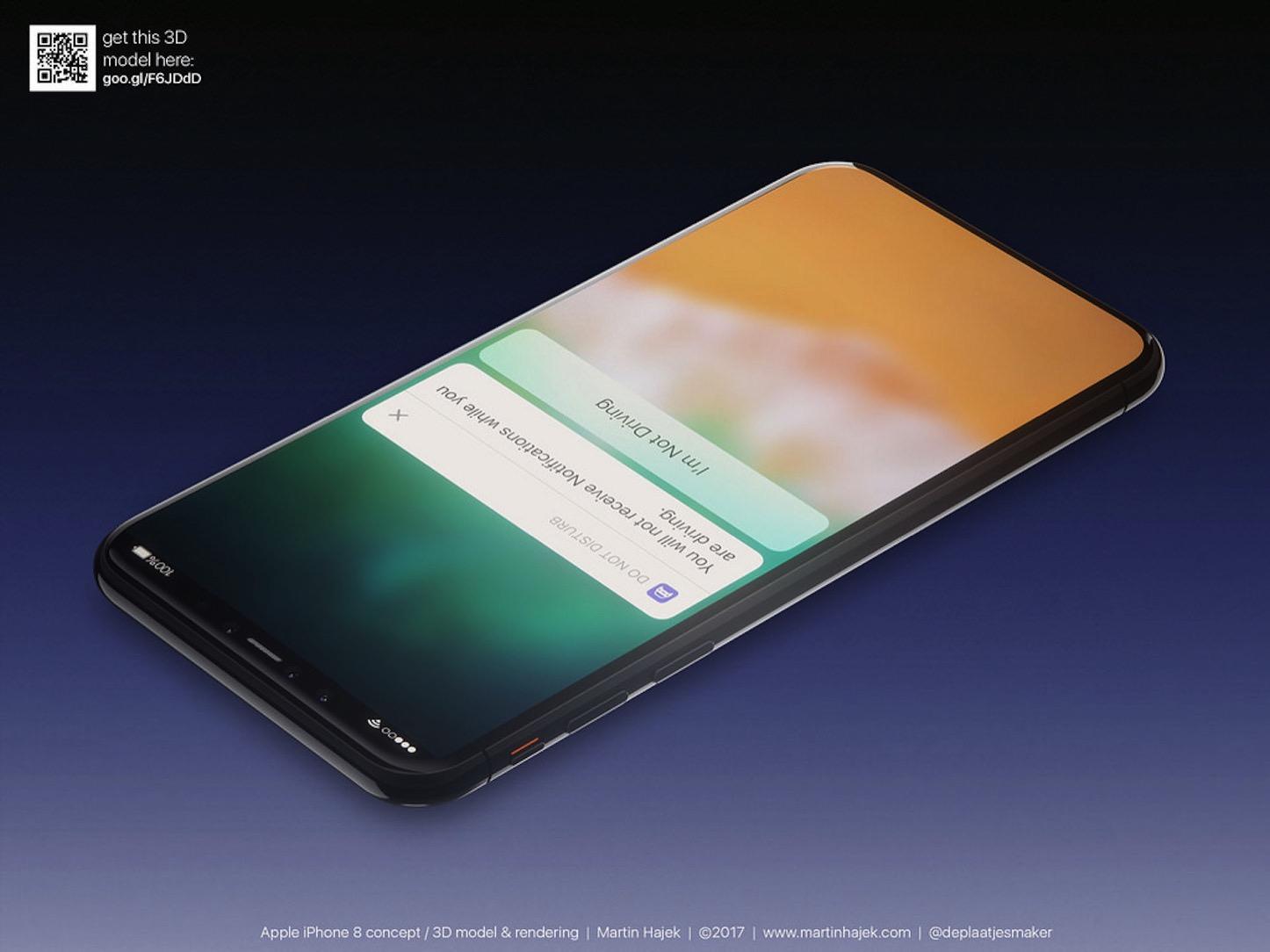 iPhone-Pro-8-Martin-Hajek-Reders-3.jpg