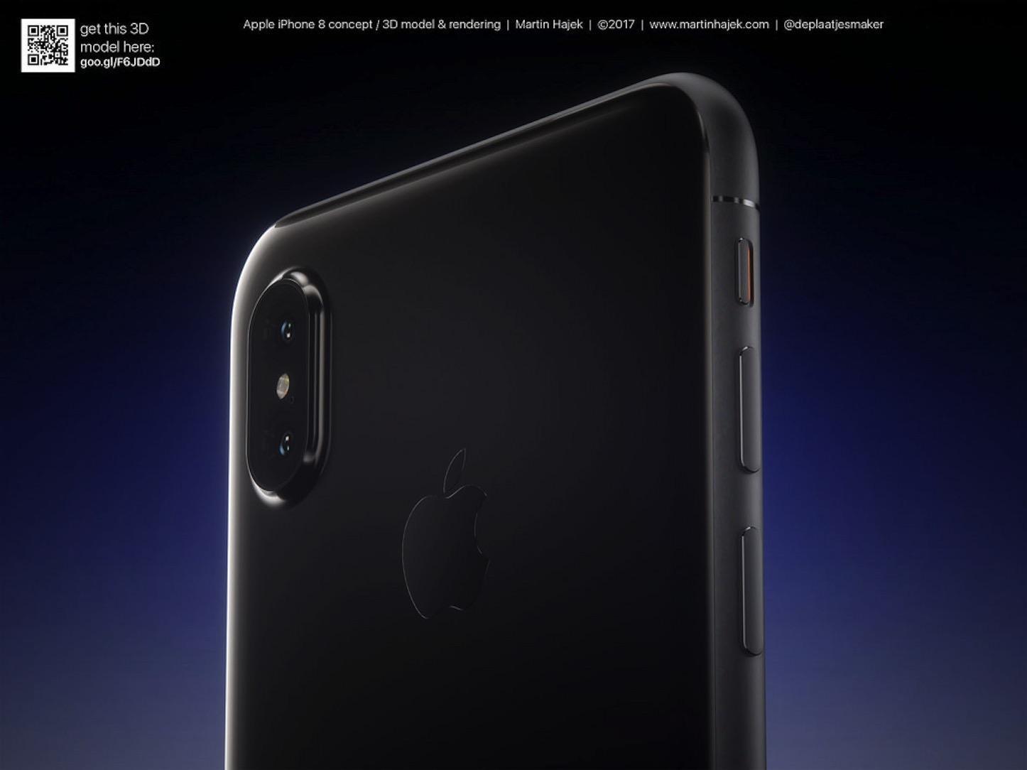 iPhone-Pro-8-Martin-Hajek-Reders-4.jpg