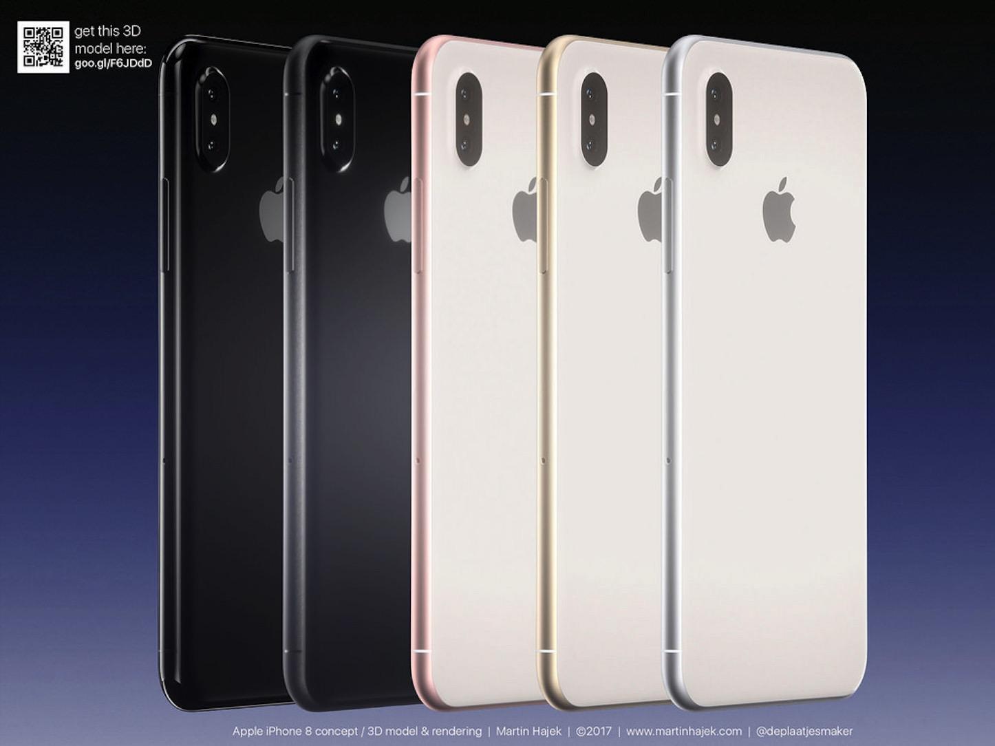 iPhone-Pro-8-Martin-Hajek-Reders-5.jpg