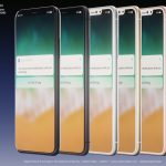 iPhone-Pro-8-Martin-Hajek-Reders-5colors