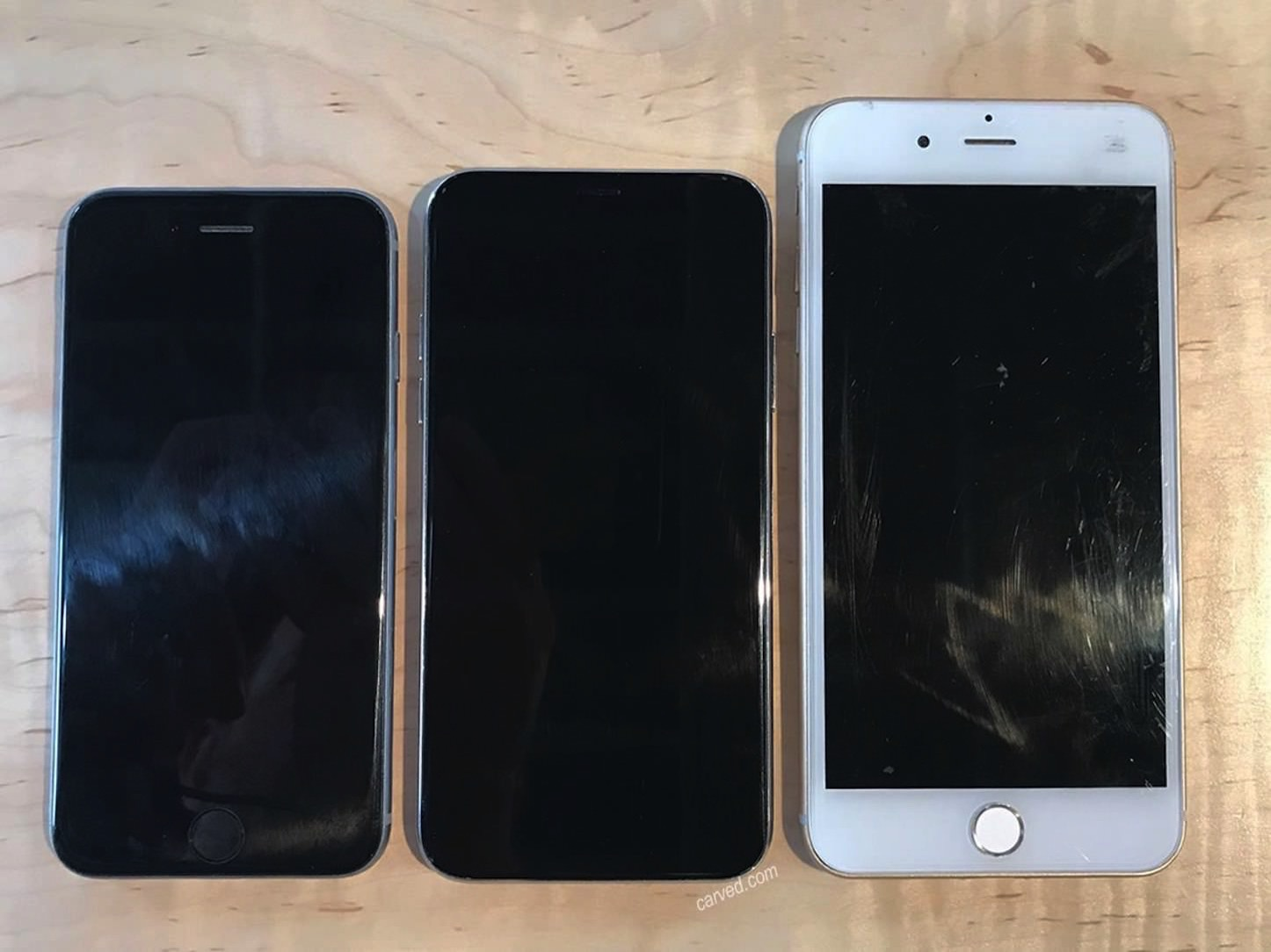 iphone8-7plus-6.jpg