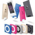 ipod-shuffle-and-nano.jpg