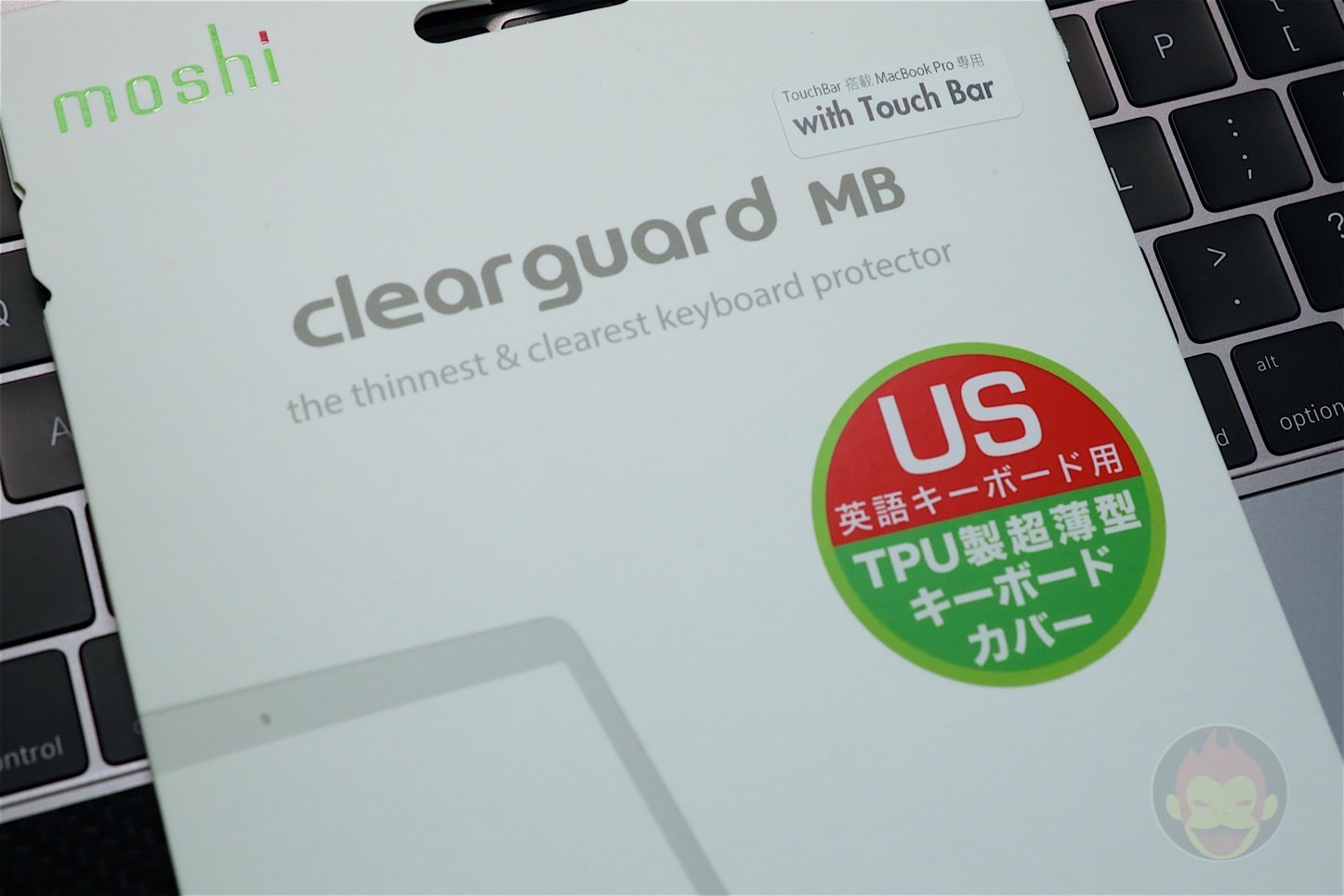moshi-Clearguard-MB-with-TouchBar-01.jpg