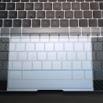 moshi-Clearguard-MB-with-TouchBar-02.jpg