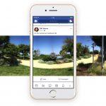 360-photo-panorama.jpg