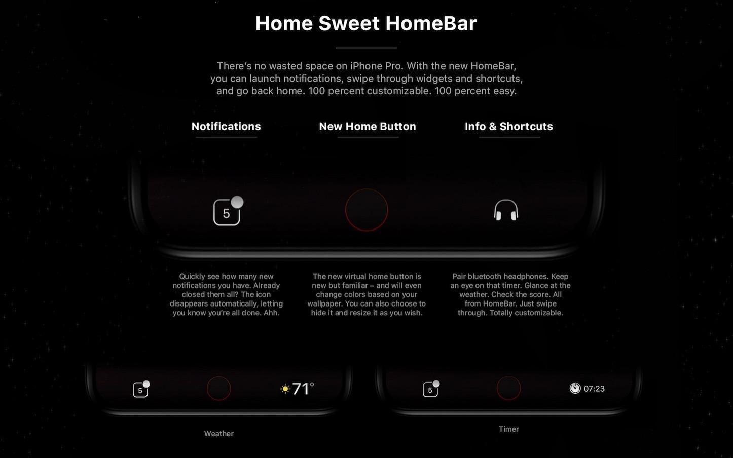 Amazing-iPhone8-Concept-Image-3.jpg