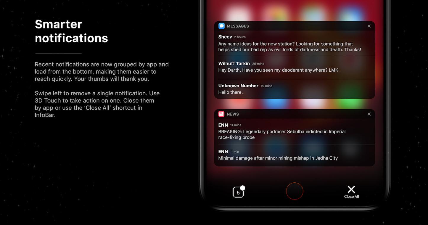 Amazing-iPhone8-Concept-Image-6.jpg