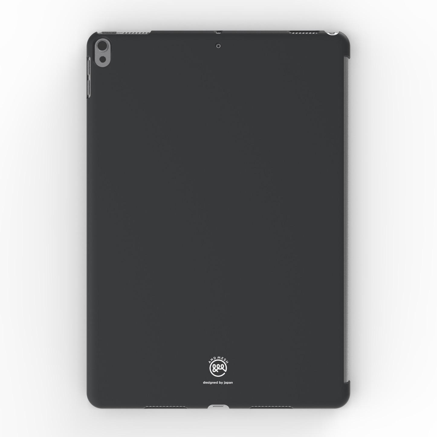 AndMesh-iPad-Pro-10_5-01.jpg