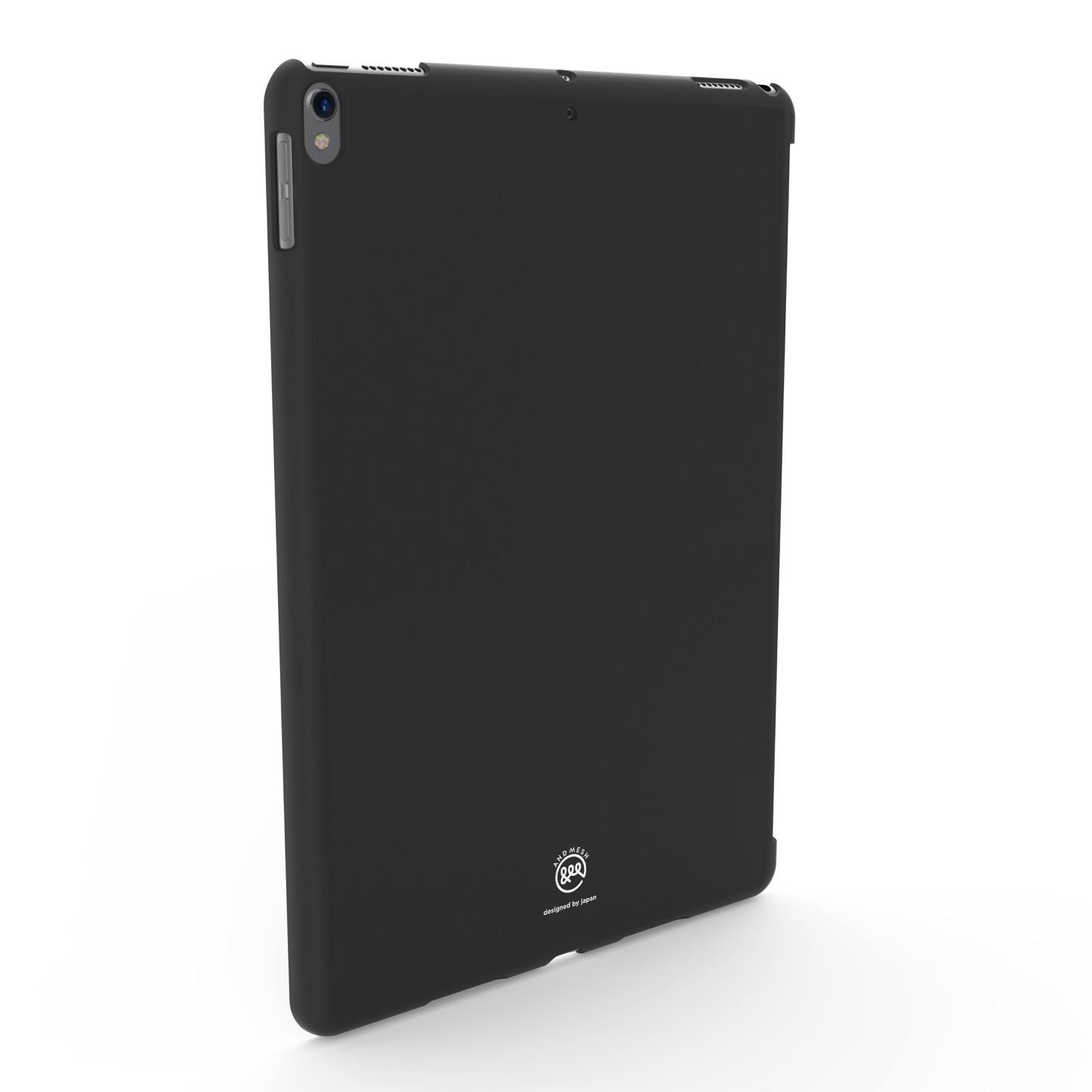AndMesh-iPad-Pro-10_5-02.jpg