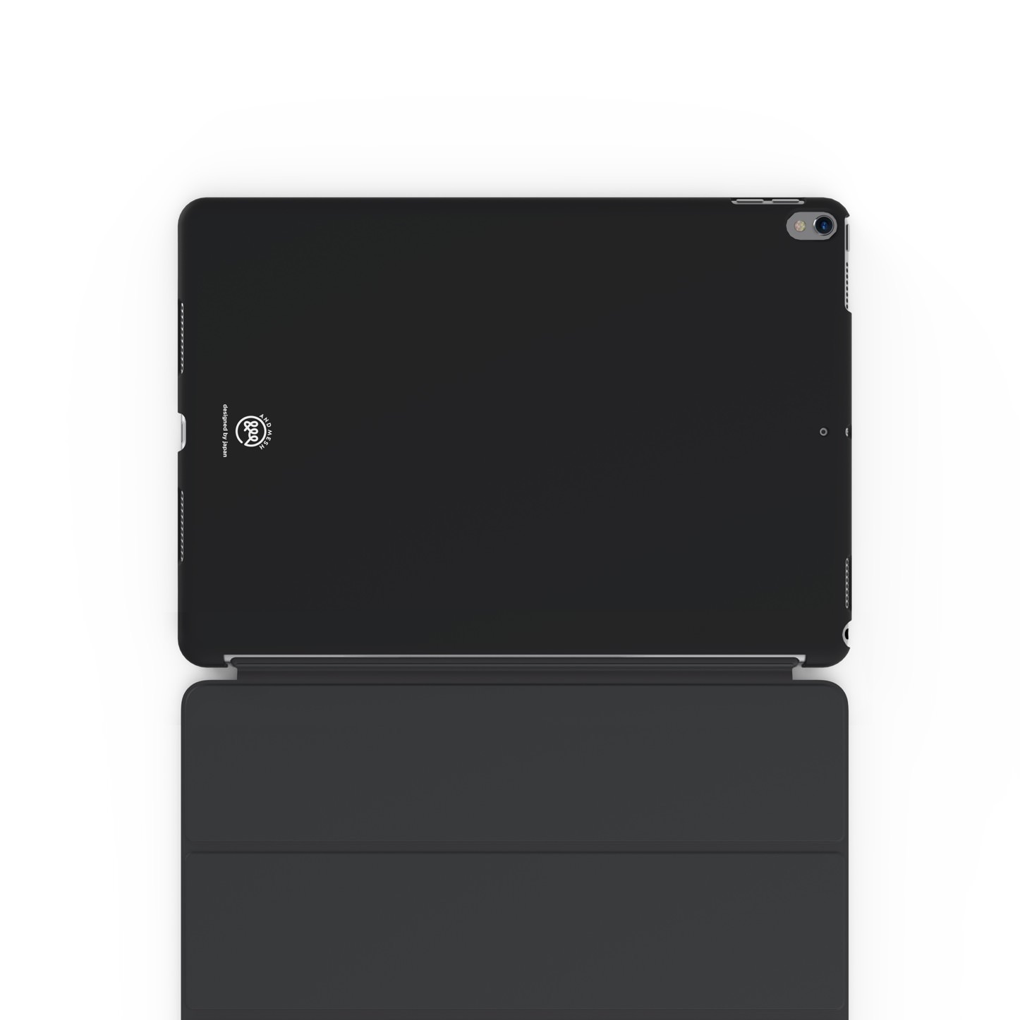 AndMesh-iPad-Pro-10_5-04.jpg