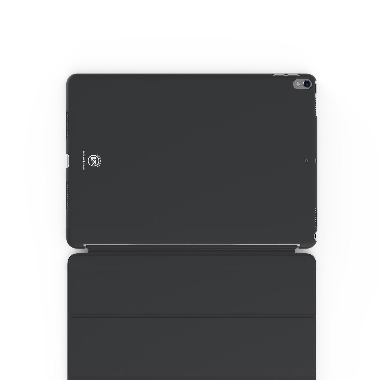 AndMesh-iPad-Pro-10_5-05.jpg