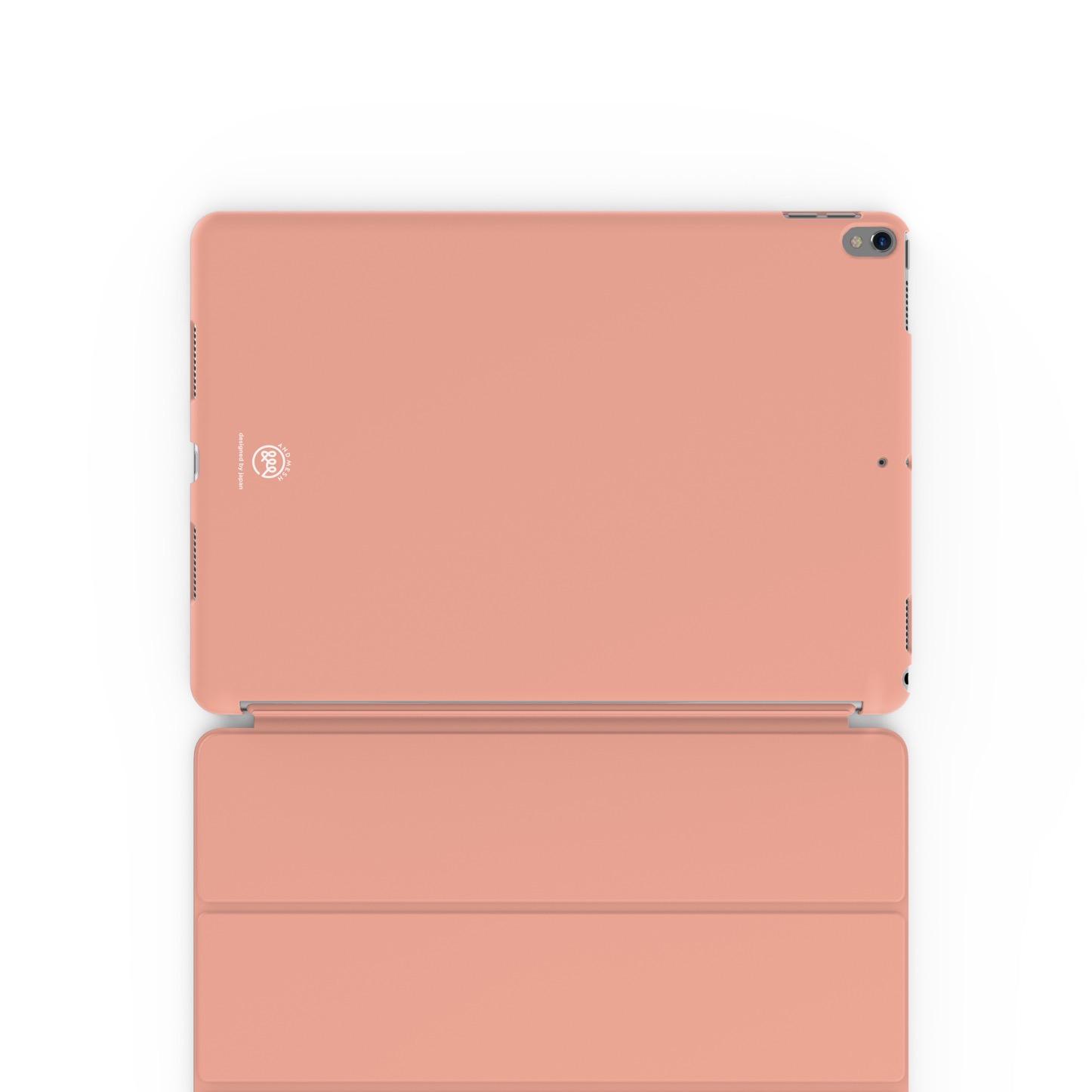 AndMesh-iPad-Pro-10_5-06.jpg