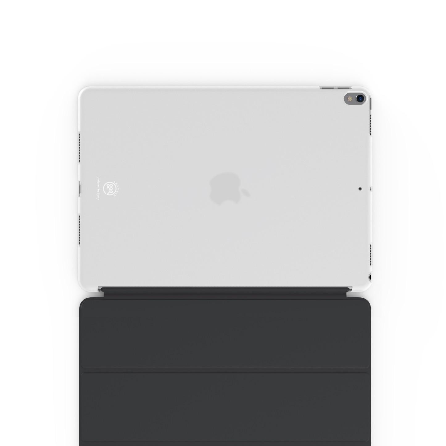 AndMesh-iPad-Pro-10_5-07.jpg