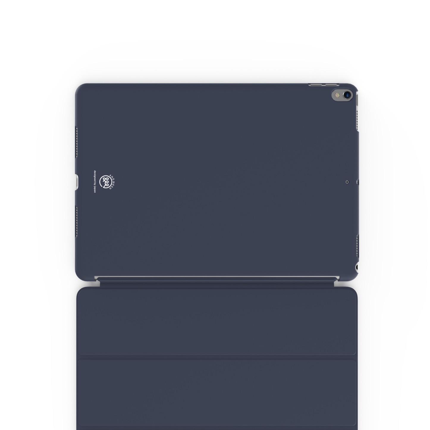 AndMesh-iPad-Pro-10_5-08.jpg
