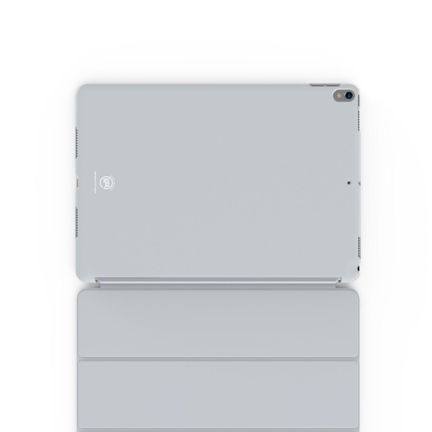 AndMesh-iPad-Pro-10_5-09.jpg