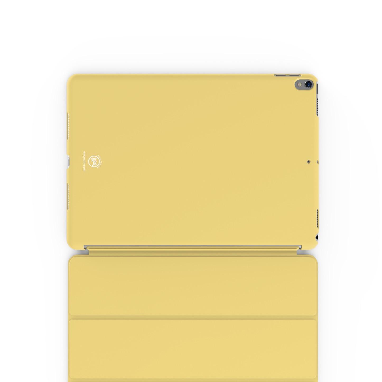AndMesh-iPad-Pro-10_5-10.jpg