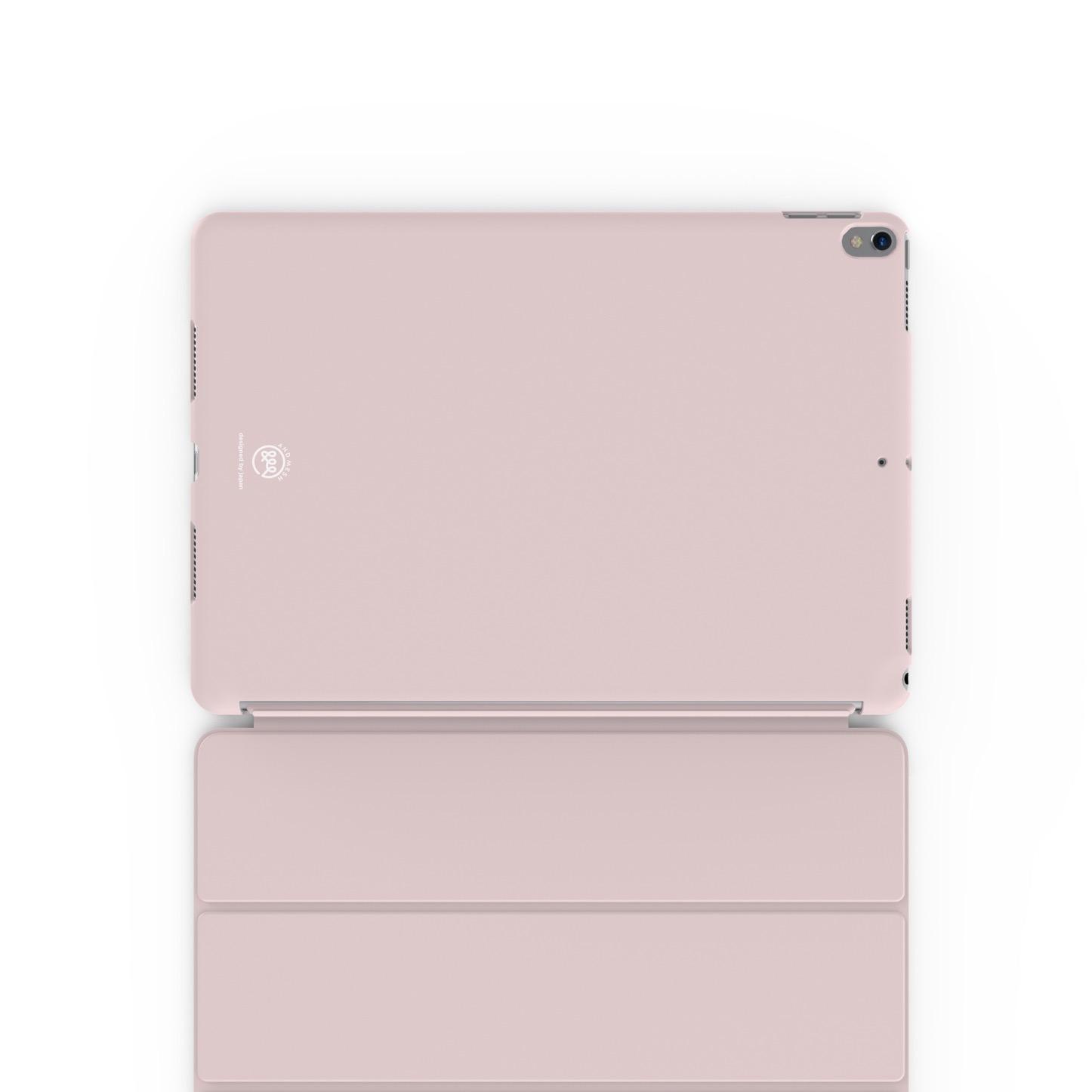 AndMesh-iPad-Pro-10_5-11.jpg