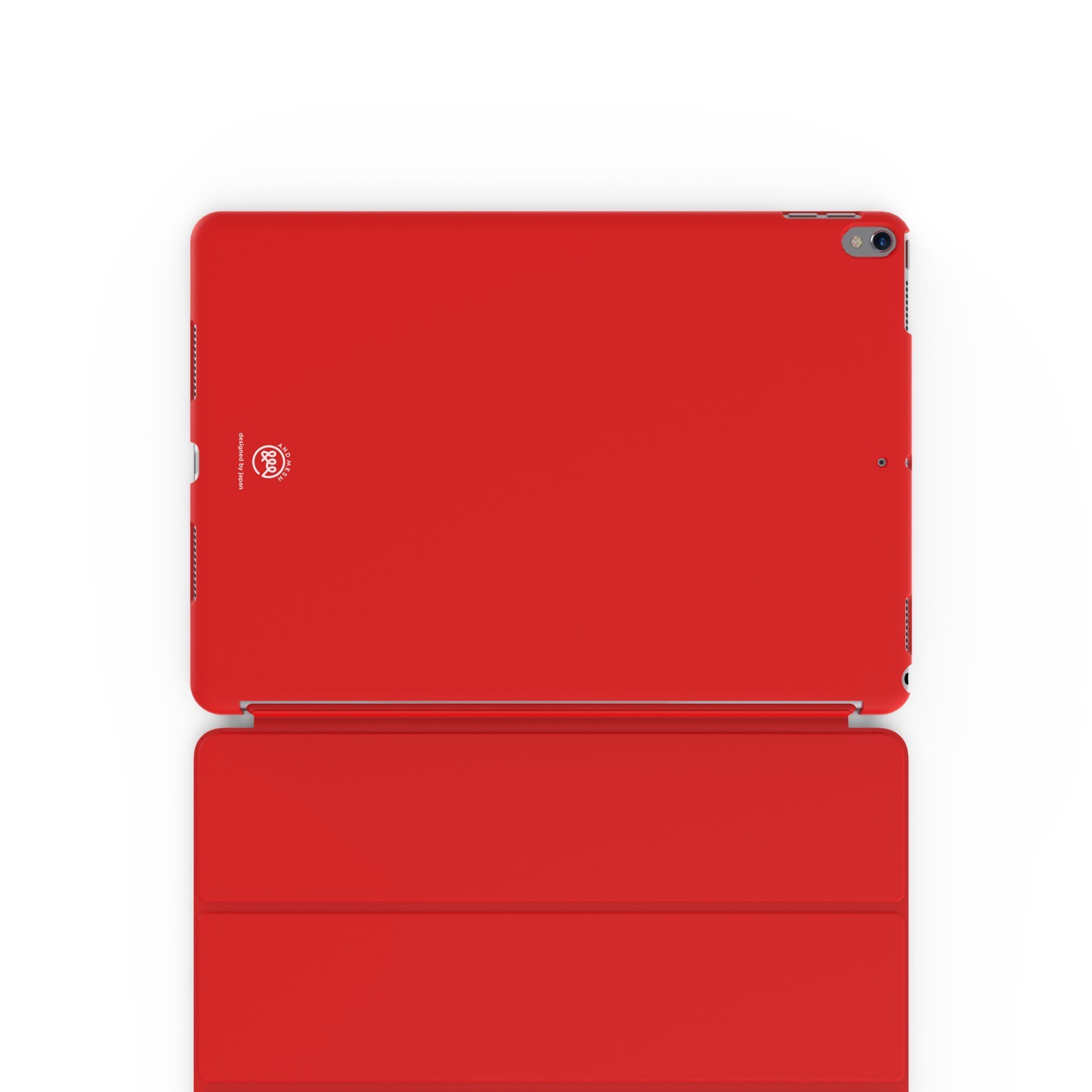 AndMesh-iPad-Pro-10_5-12.jpg