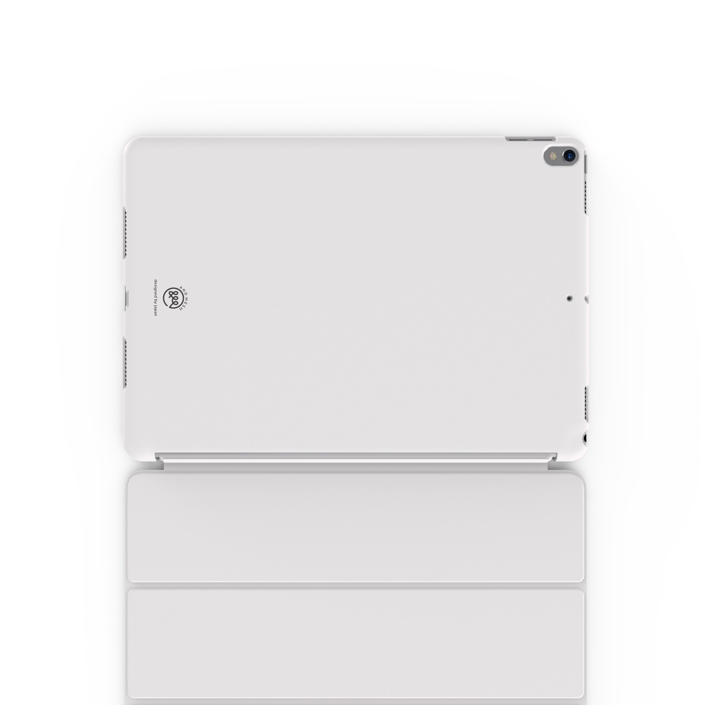 AndMesh-iPad-Pro-10_5-13.jpg
