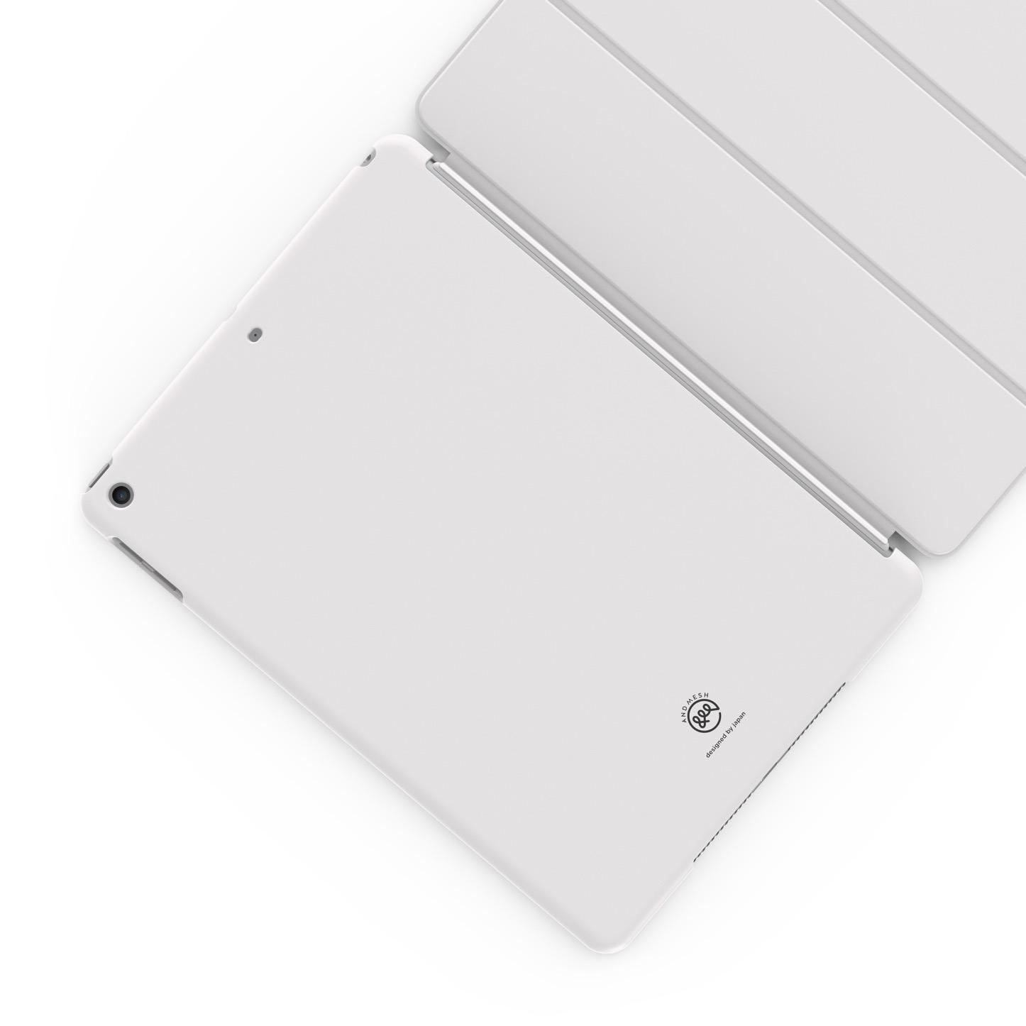 AndMesh-iPad-Pro-9_7-01.jpg