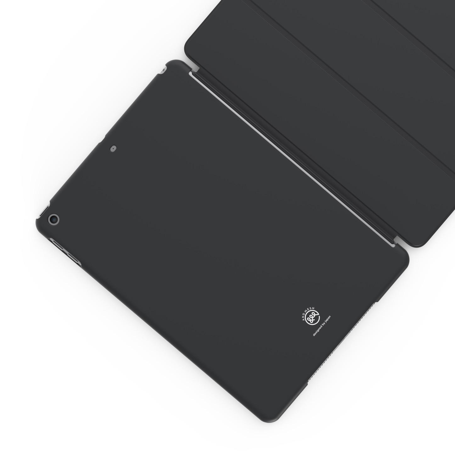 AndMesh-iPad-Pro-9_7-02.jpg