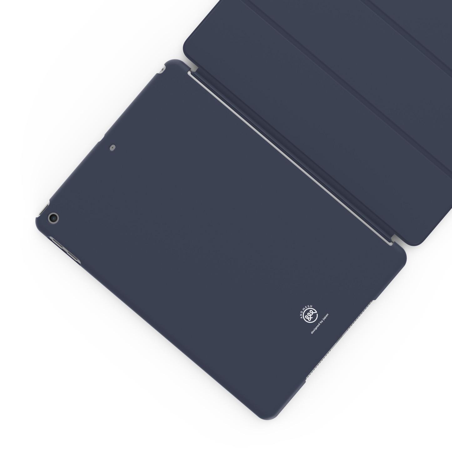 AndMesh-iPad-Pro-9_7-03.jpg
