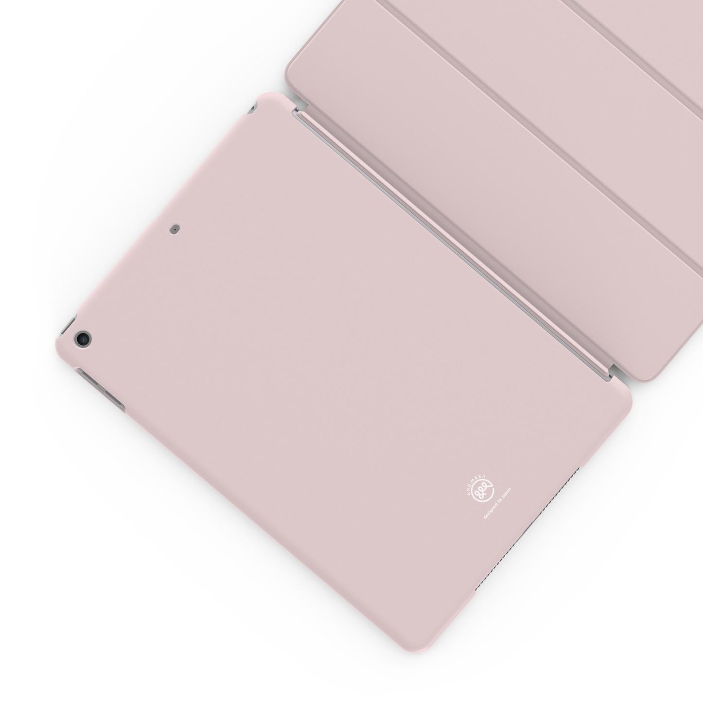 AndMesh-iPad-Pro-9_7-04.jpg