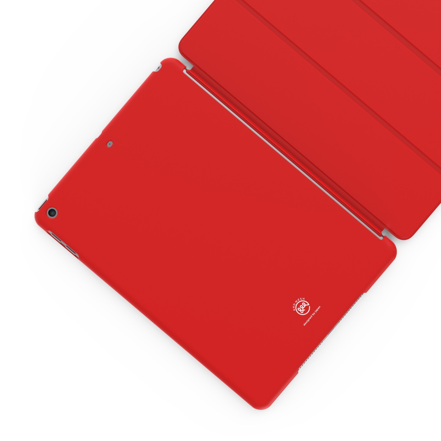 AndMesh-iPad-Pro-9_7-05.jpg