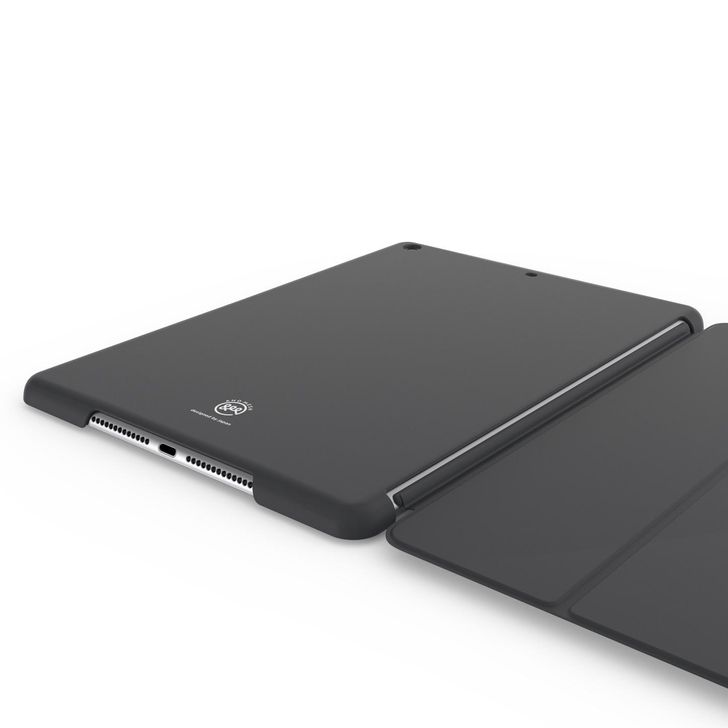 AndMesh-iPad-Pro-9_7-06.jpg