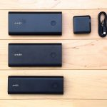 Anker-PowerCore-Plus-26800-Review-01.jpg