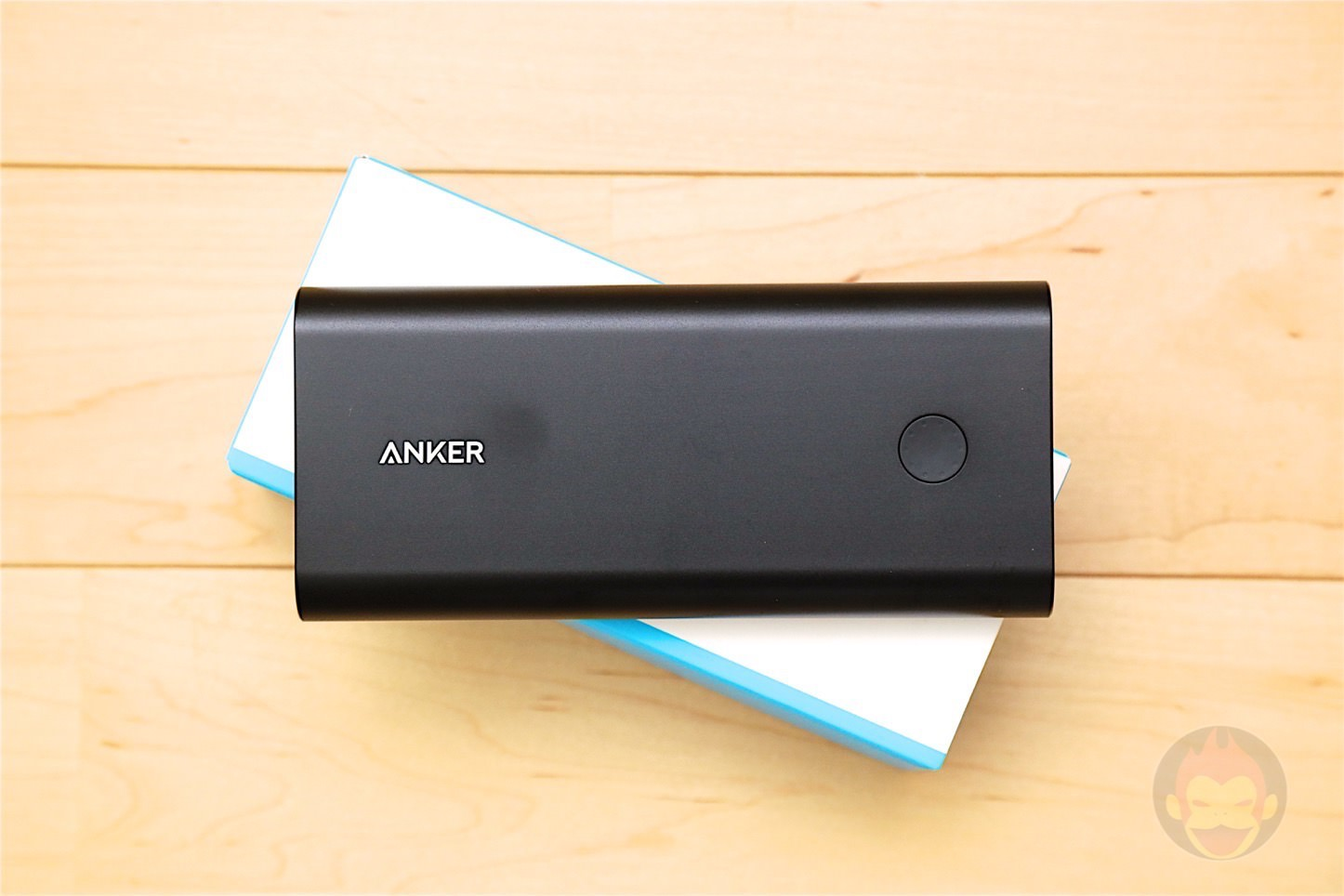 Anker-PowerCore-Plus-26800-Review-02.jpg