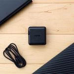 Anker-PowerCore-Plus-26800-Review-07.jpg