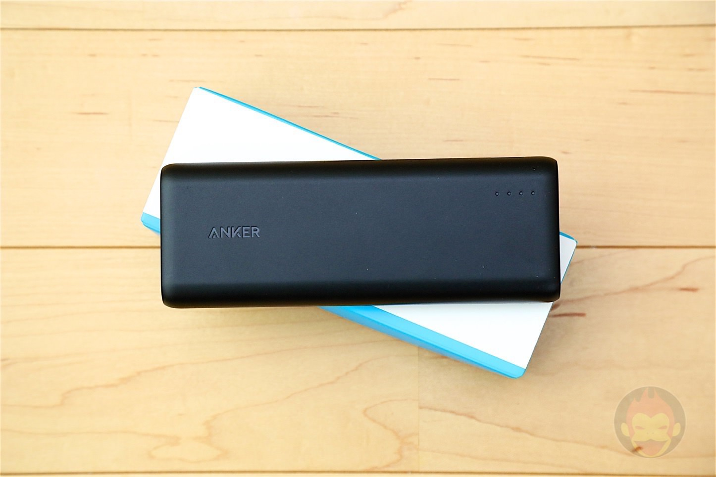 Anker-PowerCore-Speed-20000-Review-01.jpg