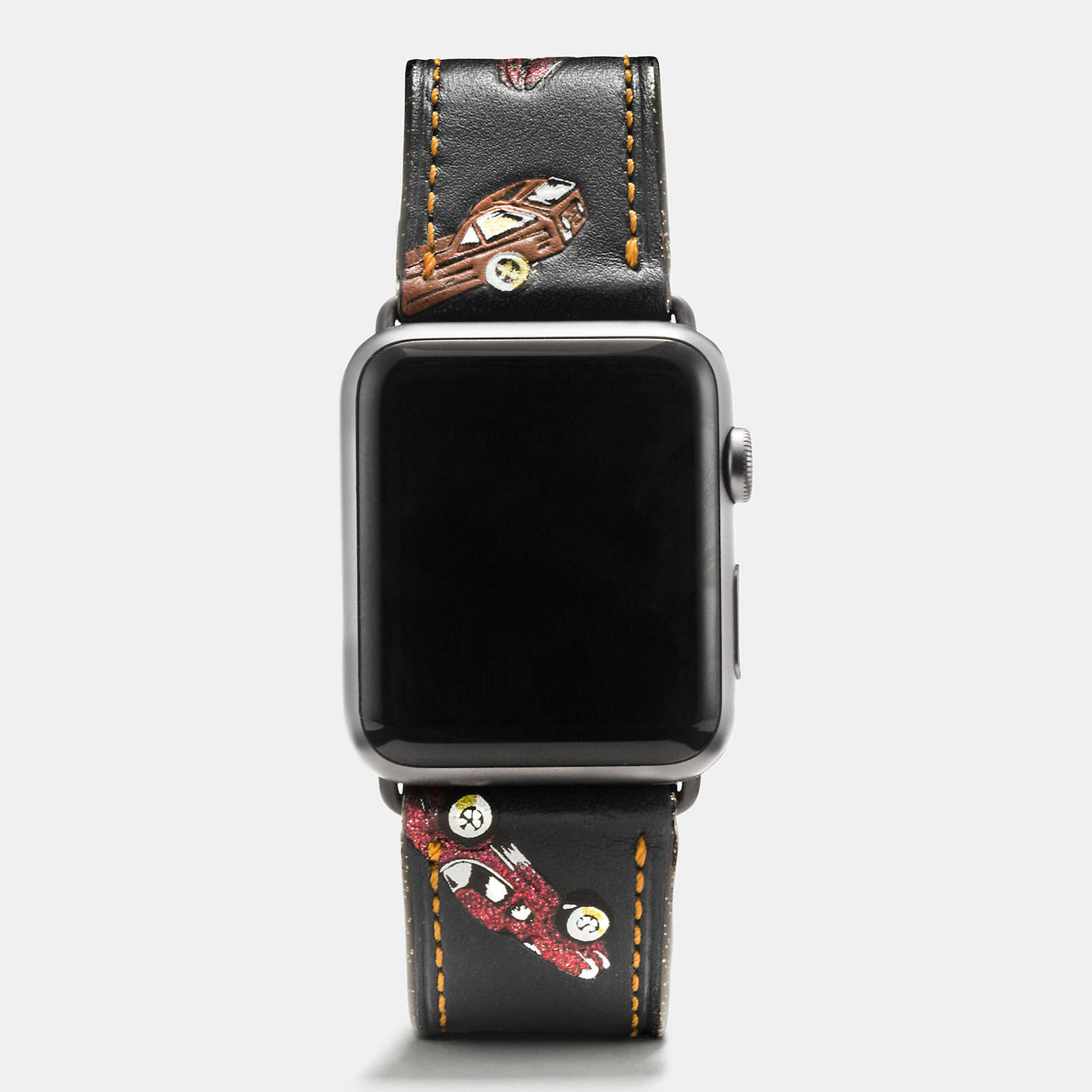 Apple-Watch-Coach-Band-Autumn-Season-1.jpeg
