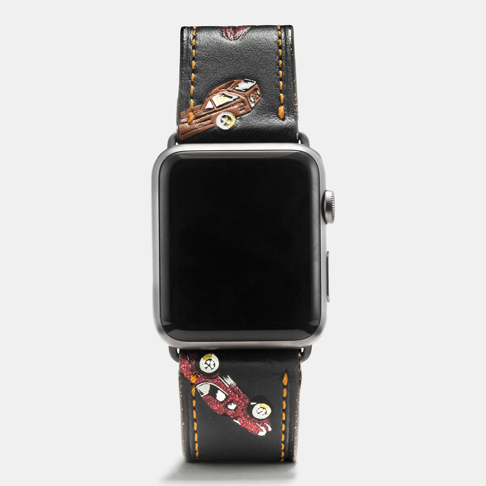 Apple-Watch-Coach-Band-Autumn-Season-1.jpeg