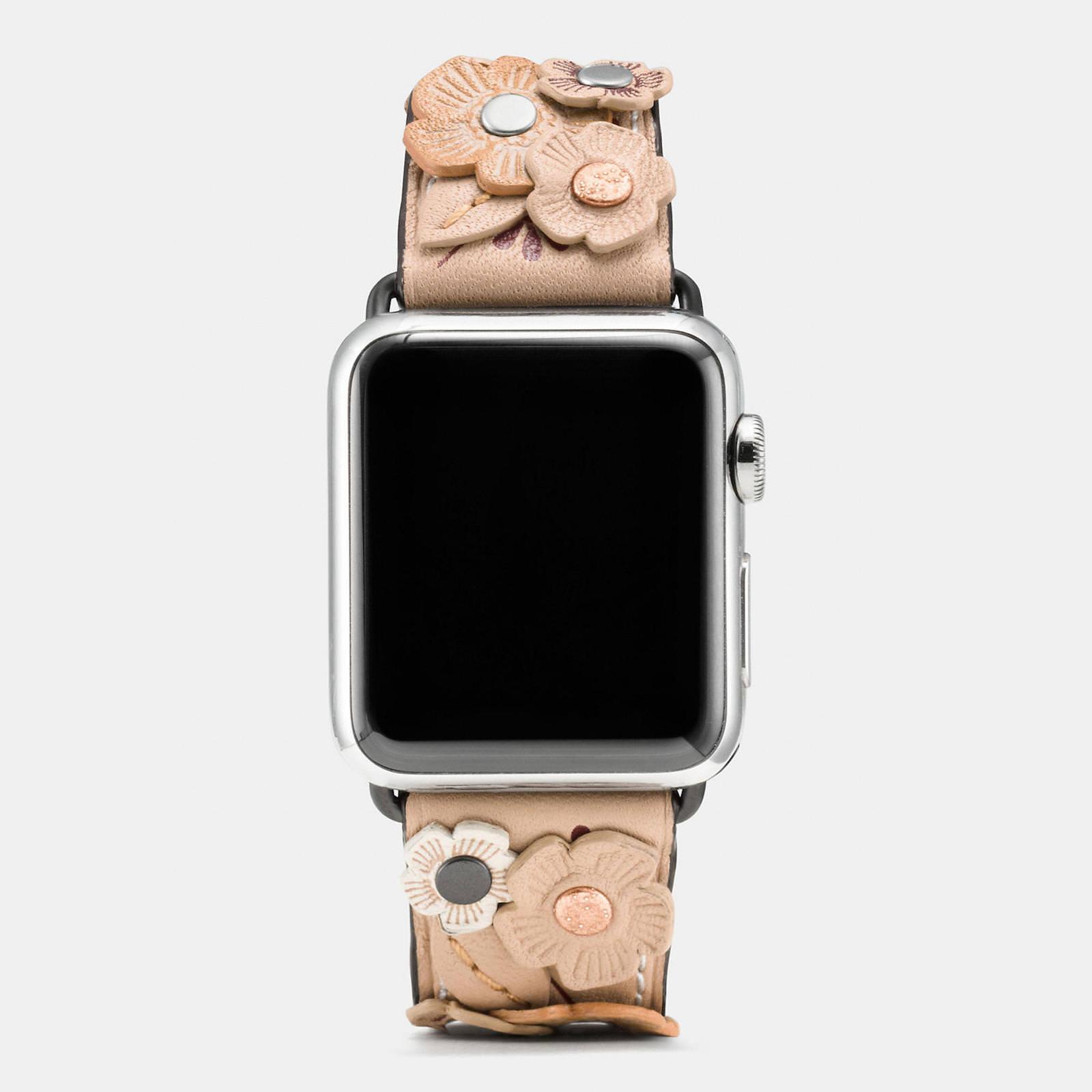 Apple-Watch-Coach-Band-Autumn-Season-10.jpeg