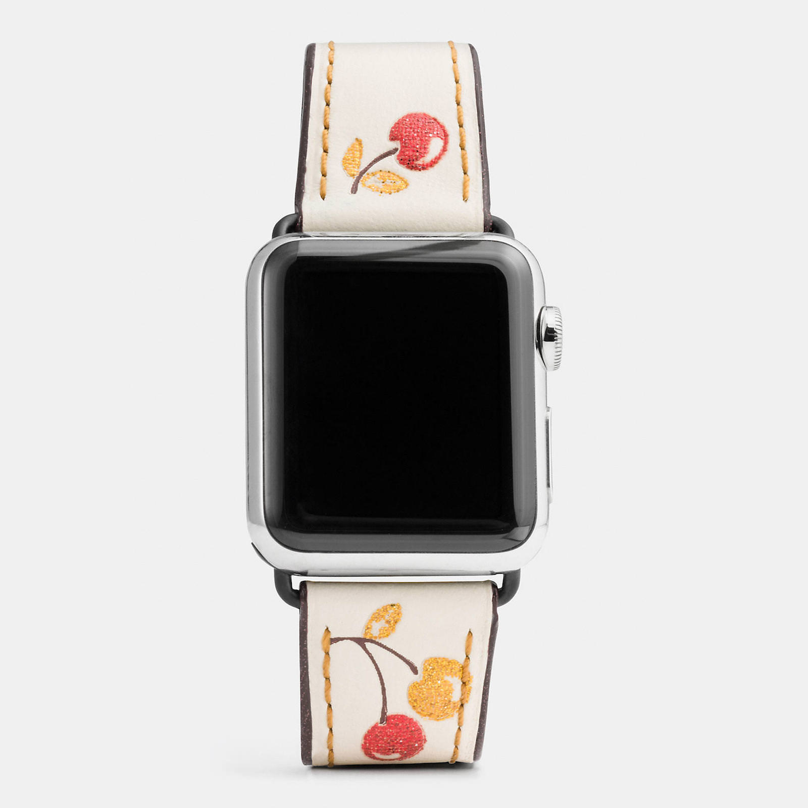 Apple-Watch-Coach-Band-Autumn-Season-5.jpeg