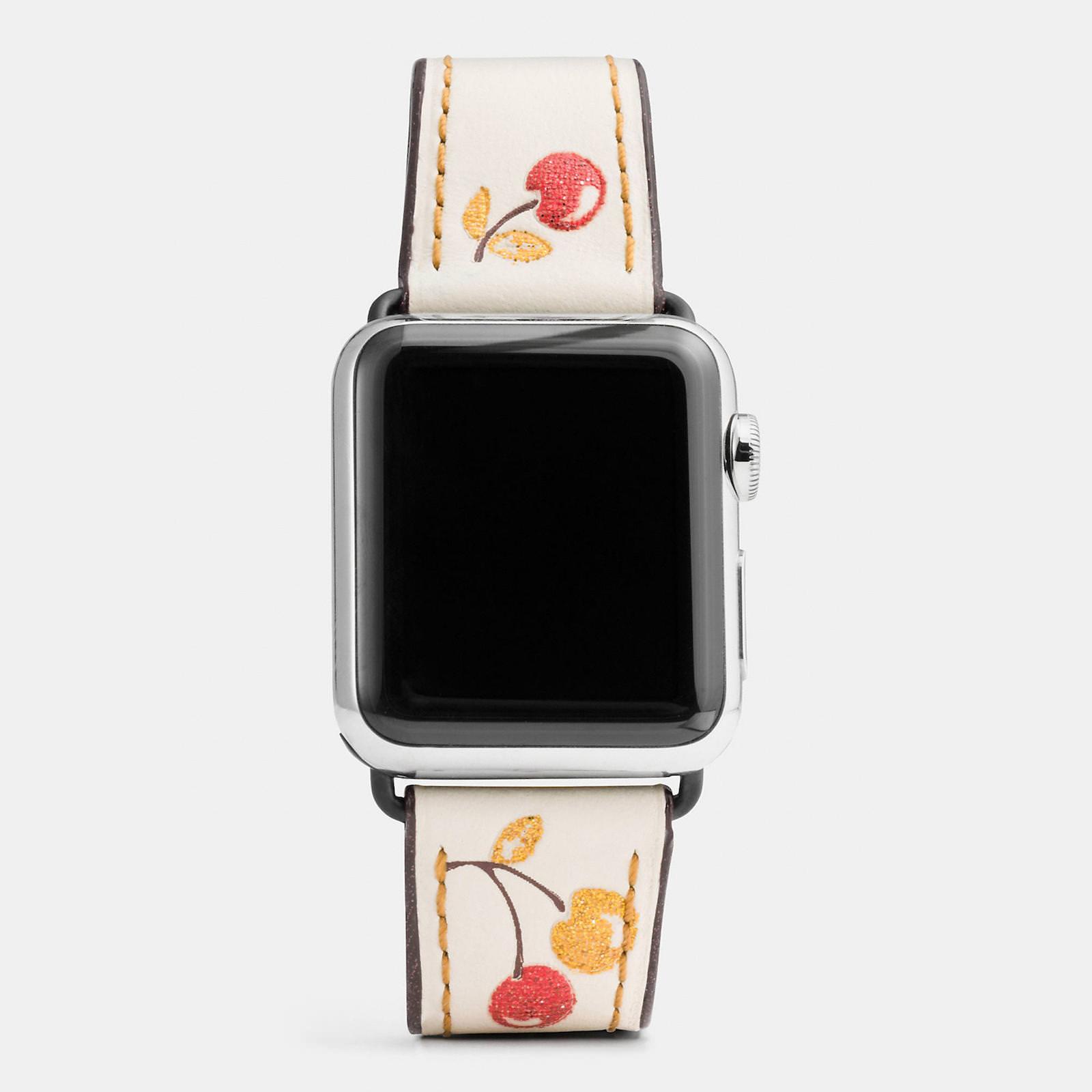 Apple-Watch-Coach-Band-Autumn-Season-5.jpeg