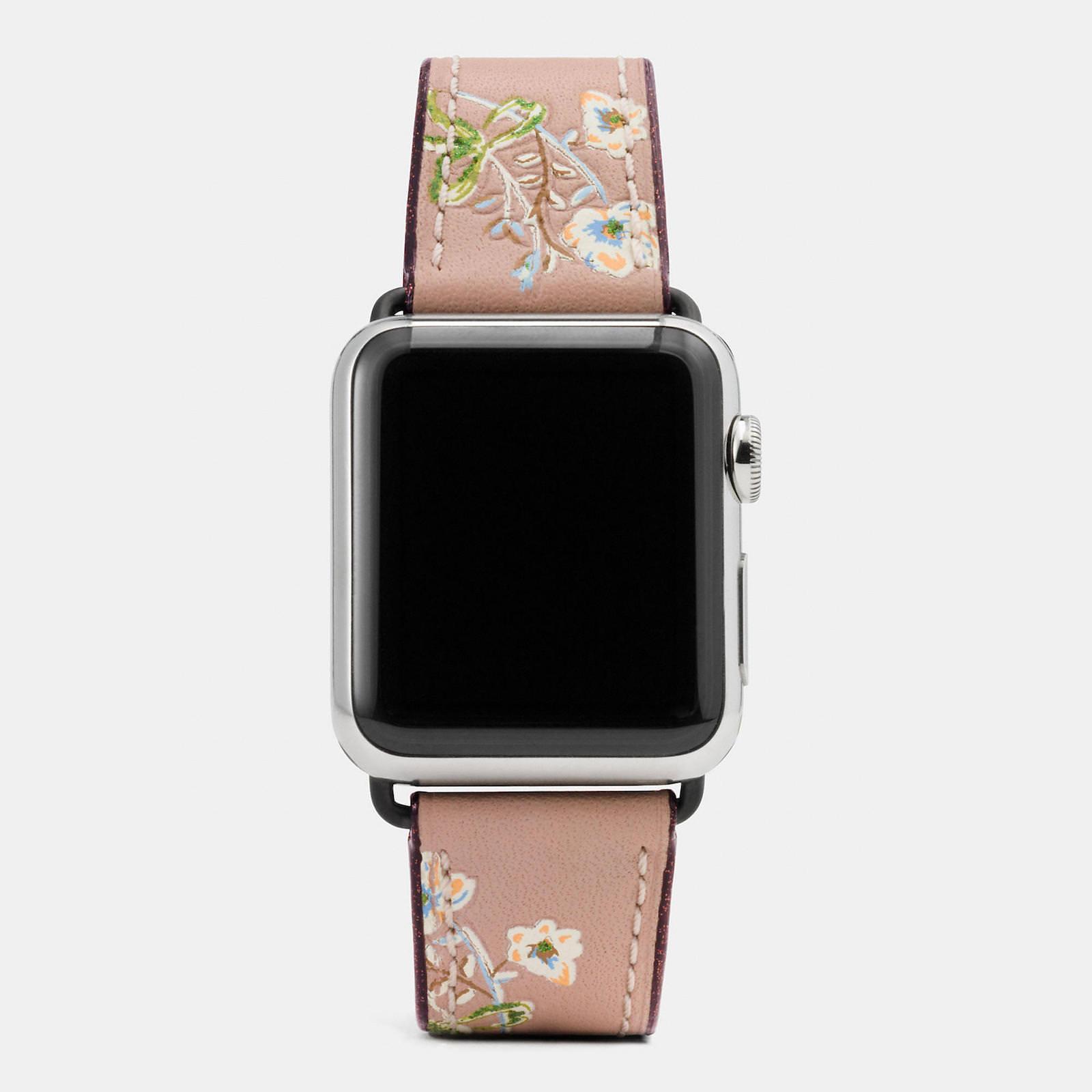 Apple-Watch-Coach-Band-Autumn-Season-6.jpeg