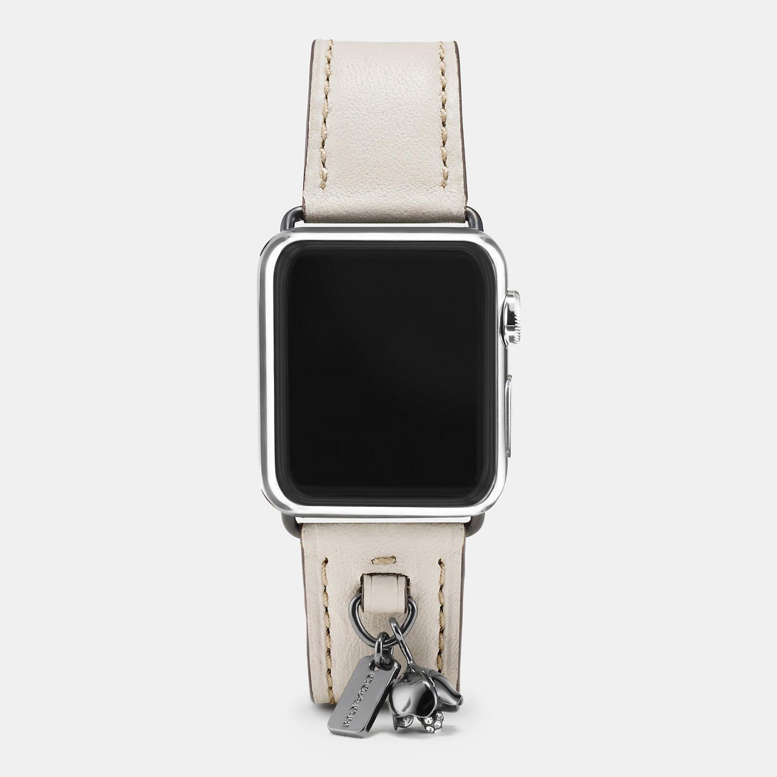 Apple-Watch-Coach-Band-Autumn-Season-7.jpeg