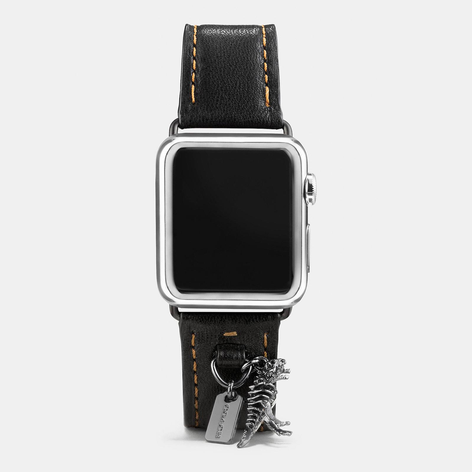 Apple-Watch-Coach-Band-Autumn-Season-9.jpeg