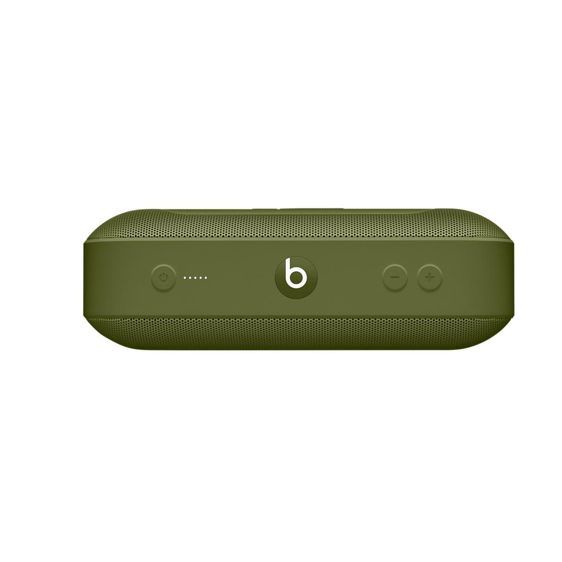 Beats-PillPlus-Wireless-Speaker-1
