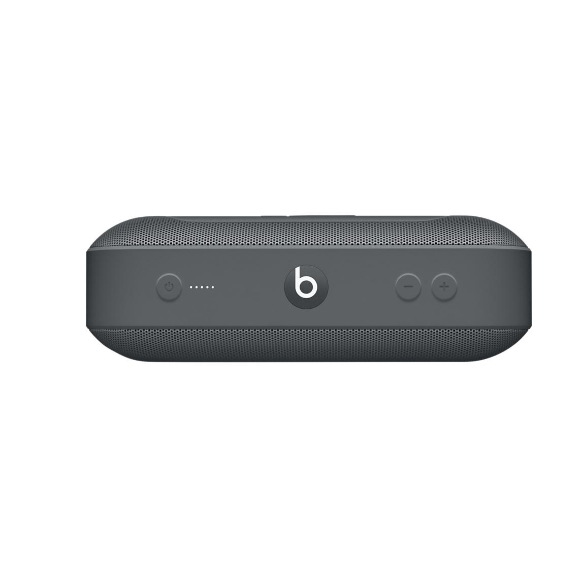 Beats-PillPlus-Wireless-Speaker-2