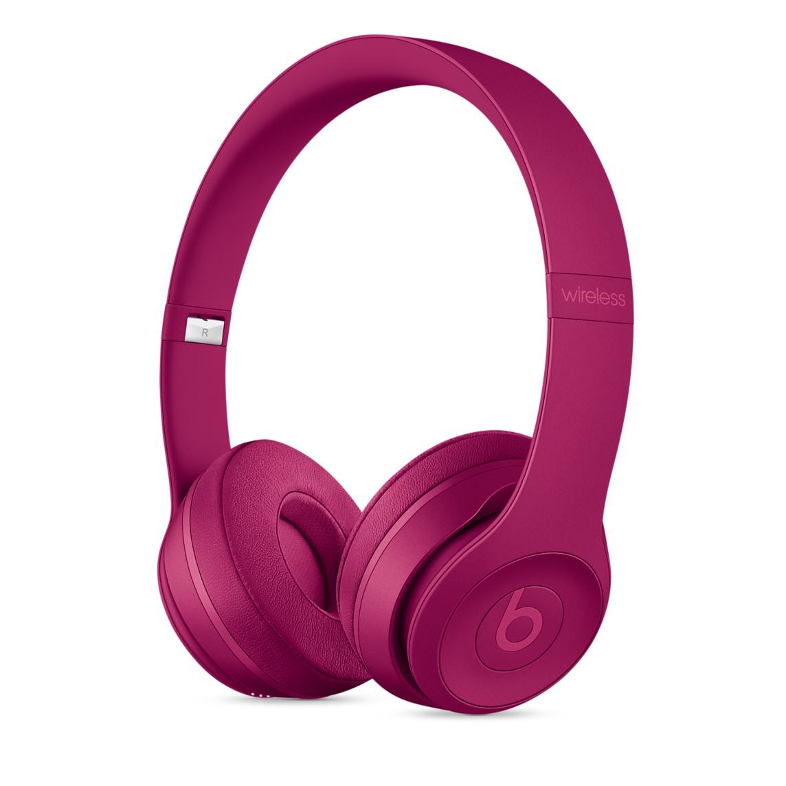 Beats-Solo3-Wireless-1