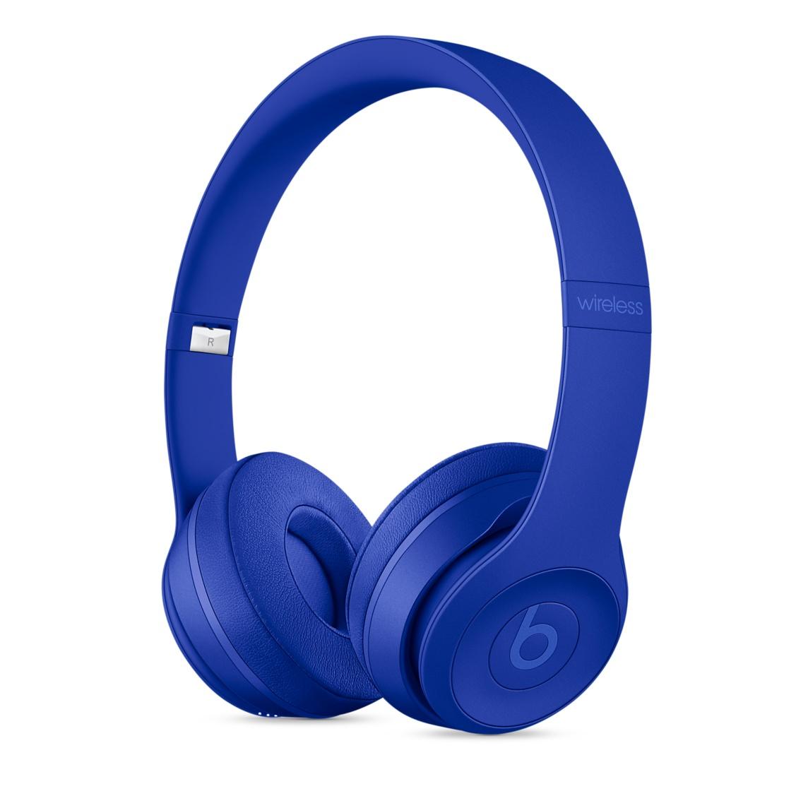 Beats-Solo3-Wireless-2