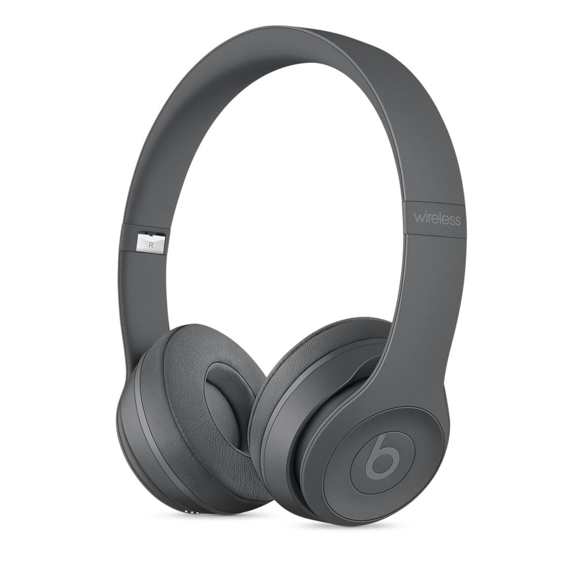 Beats-Solo3-Wireless-4
