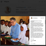Bill-Gates-Instagram.png