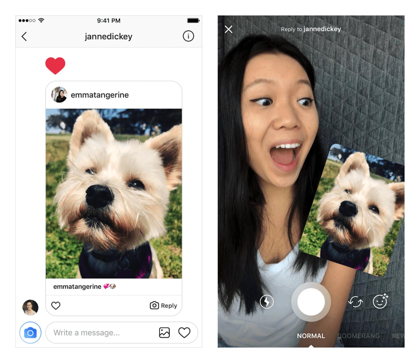 Direct-Message-Gets-Better-on-Instagram.png