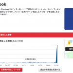 Downdetector-FB.png